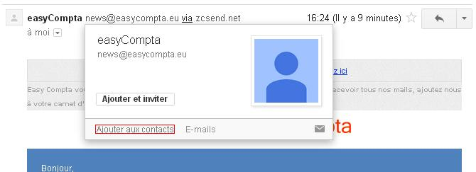 ajouter-contact-gmail-newsletter-easycompta