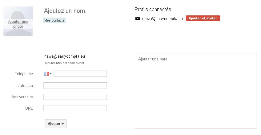 ajouter-contact-validation-gmail-newsletter-easycompta