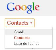 retour-mail-gmail-newsletter-easycompta