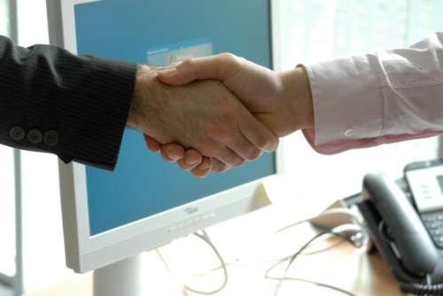 Avantage contrat génération