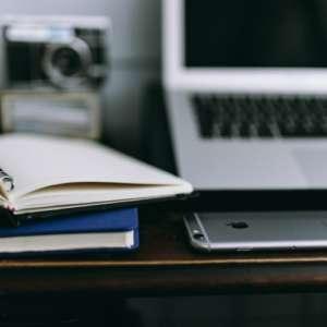 obligations comptables et déclaratives