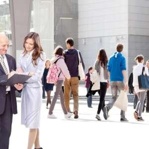 Dépassement seuil 20 salariés