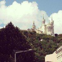 lyon_fourviere 200x200