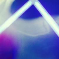 néons_bleu 200x200