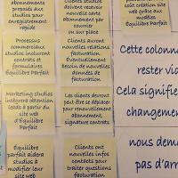 page_papier 200x200