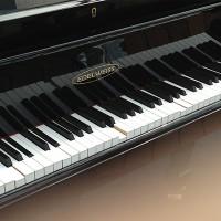 piano 200x200