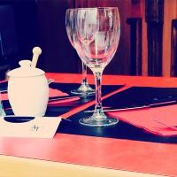 table_verre 200x200