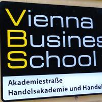 vienna_business 200x200