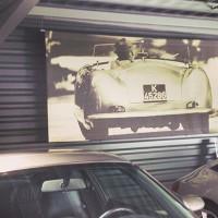 voiture_porche_garage 200x200