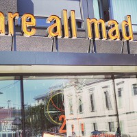 we_are_all_mad_here 200x200