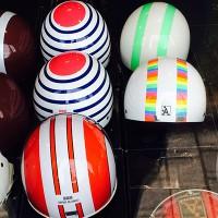 casque couleur 200x200