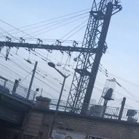 gare route 200x200