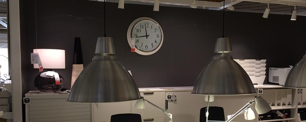 entreprise individuelle ou soci t easy compta. Black Bedroom Furniture Sets. Home Design Ideas