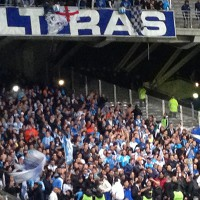 stade supporters 200x200