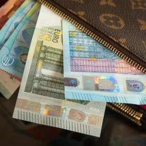 Compte courant ou rémunération 300x300