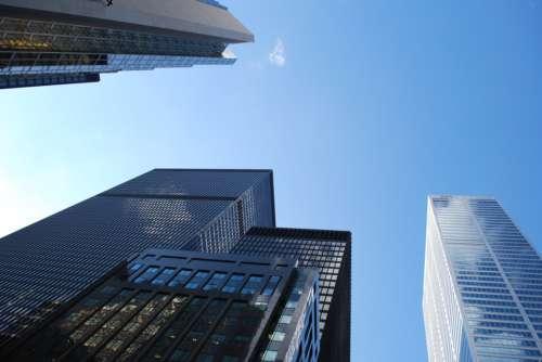 SCI, TVA et obligations comptables
