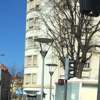 rue 200x200
