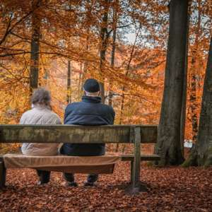 Cession de ses parts de société et départ à la retraite