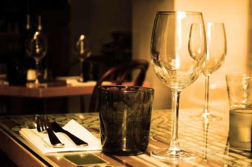 Note de restaurant déduction TVA