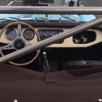 interrieur voiture 200x200