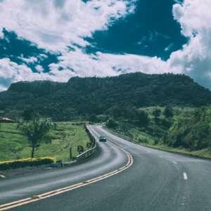 La comptabilisation des dépenses aux frais réels des véhicules