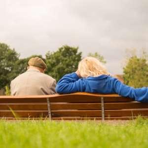 La retraite, la loi Madelin ou le Perco ?