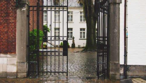 Cession du local professionnel droit de pr f rence pour le locataire - Droit du locataire en cas de vente du logement ...