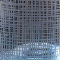 lampe structure 200x200