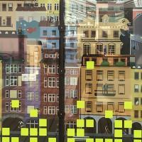 vitrine1 200x200