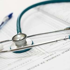 Portabilité complémentaire santé