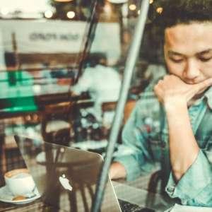 Pourquoi ne pas être auto-entrepreneur