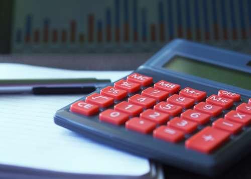Pourquoi un expert comptable