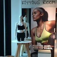 easy compta sport femme 200x200