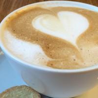 easy compta tasse cafe coeur 200x200