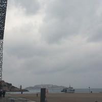 musee marseille port 200x200