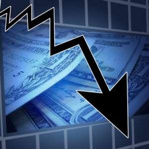 Déductibilité des déficits BIC et BA
