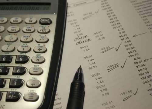 Durée vérification comptable
