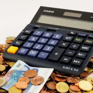 Produits financiers accessoires et droit à déduction de la TVA 300x300