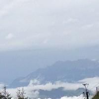 easy compta montagne brume 200x200