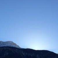 leve soleil montagne 200x200