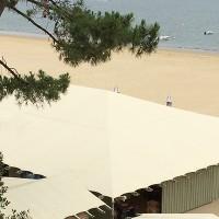 plage cabane 200x200