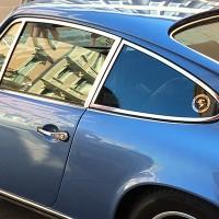 voiture bleue 200x200