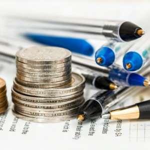 Imposition plus-value cession