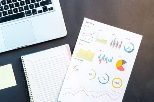 Le Full Service en social proposé par l'expert-comptable