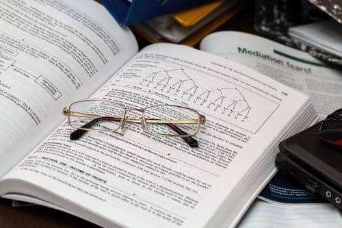 Pouvez-vous bénéficier du crédit d'impôt recherche