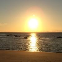 couche soleil plage 200x200