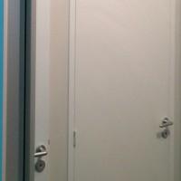 miroir porte 200x200