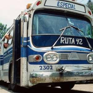 remboursement des transports en commun