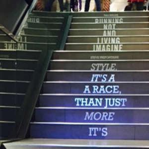 escaliers citation running 300x300