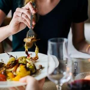 payer le repas du salarié